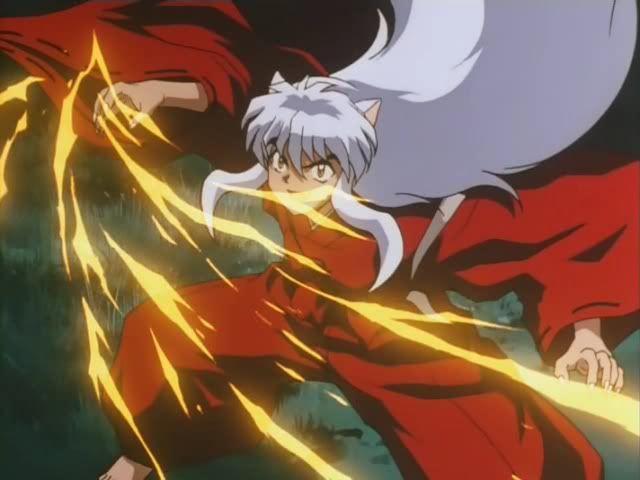 File:Inuyasha Iron Reaver.jpg