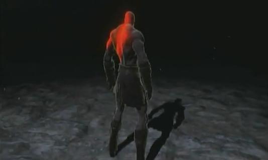 File:Kratos' Psyche.jpg