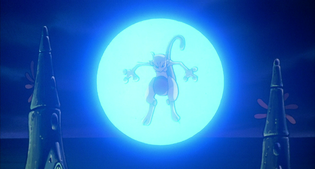 File:Mewtwo Barrier.png