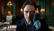 James-mcavoy-charles-xavier