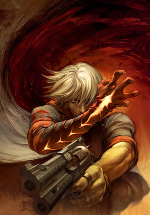File:Nero Devil May Cry 4 by Jo Chen.jpg