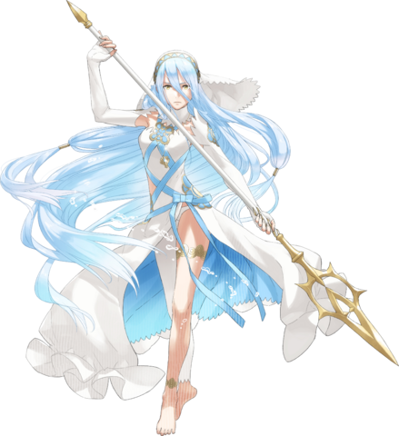 File:Aqua White(FE14).png