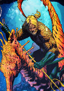 Aquaman-DC-Comics-23