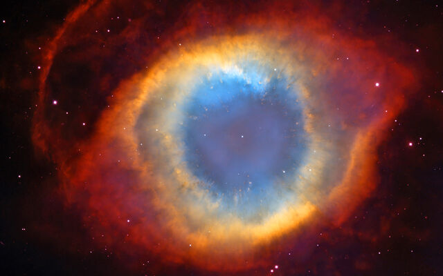 File:HELIX NEBULA SPACE.jpg