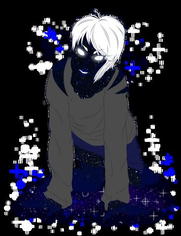File:Nikolas r daedalus a cosmic entity by anonymousenough-d8ex0i4.png