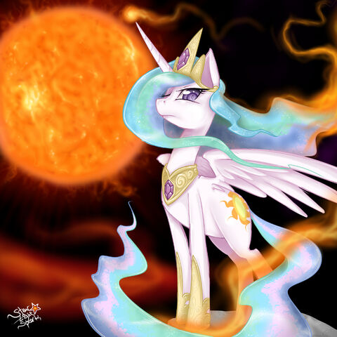 File:Princess Celestia.jpg