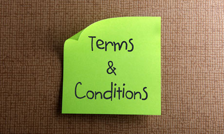 File:Terms--Conditions-010.jpg