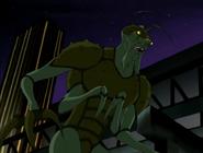 Clancy Bug