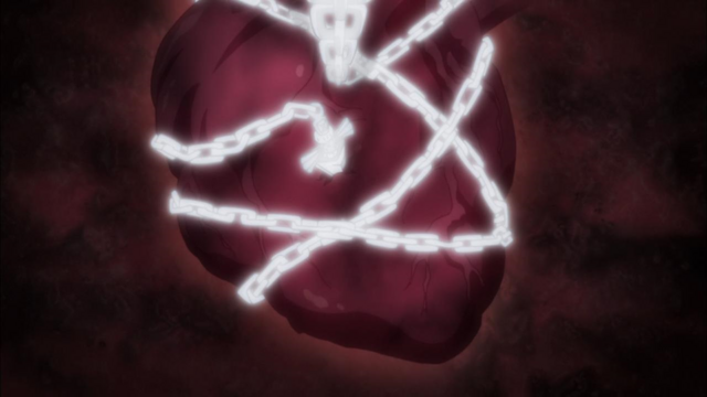 File:Judgment Chain Hunter X Hunter.png
