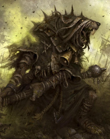 File:Plague Censer-bearer Skaven Pestilens.png