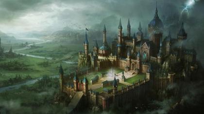 File:Royal Stronghold.jpg
