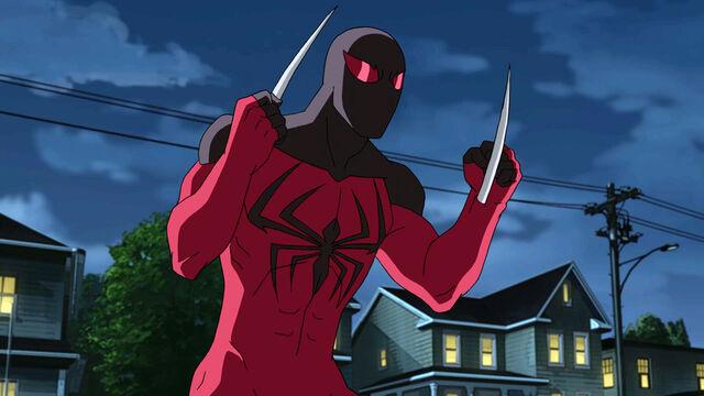 File:Ultimate-Spider-Man-vs-The-Sinister-Six-post-2.jpg