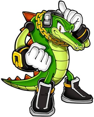 File:Vector-the-crocodile-vector-the-crocodile-fan-club-31779538-300-375.jpg