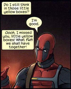 File:Deadpool-Fourth-Wall.jpg