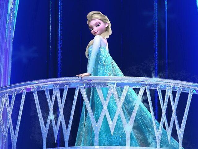 File:Elsa.jpg