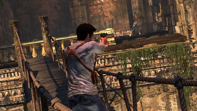 File:Uncharted2.jpg