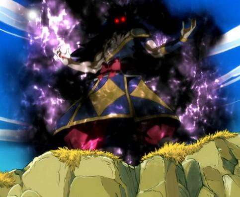 File:483px-God Slayer power.jpg