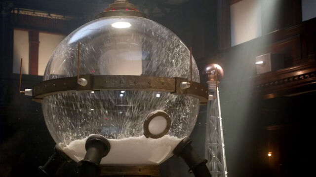 File:GreatIntelligenceSnowGlobe-in-TheSnowmen.jpg