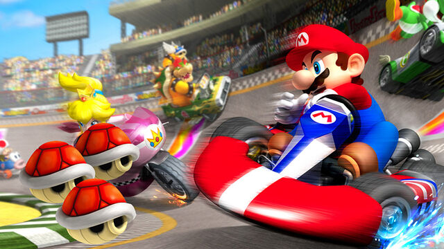 File:Mario-Kart1.jpg