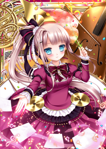 File:Orchestra H.png