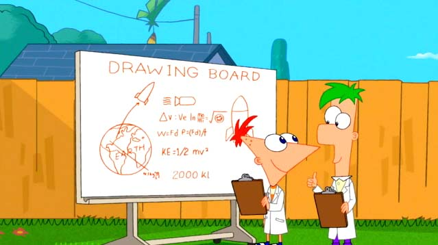 File:Rocket design drawing board.jpg