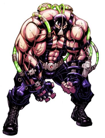 File:Bane Venom.png