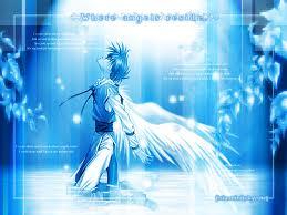 File:Male water angel.jpg