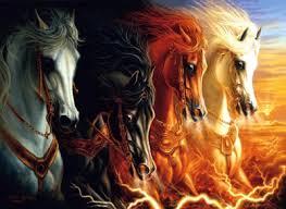 File:Horse men.jpg