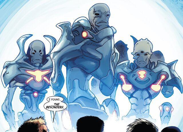 File:Beyonders from New Avengers Vol 3 29 001.jpg