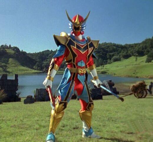 File:MF Red Dragon Fire Ranger.jpg