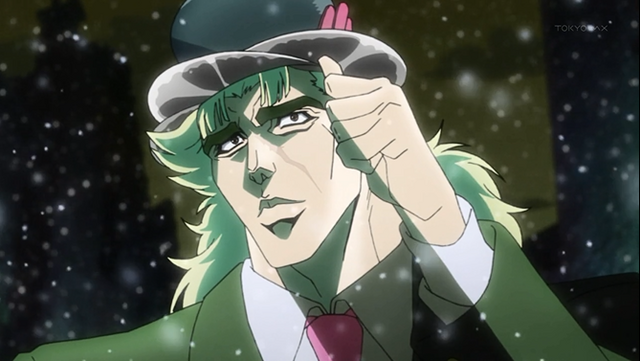 File:Speedwagon hat.png