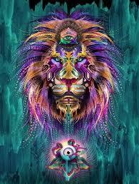 File:Spirit Lion.jpeg