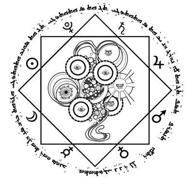 Striga symbol