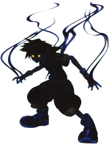 File:Anti Form Sora.jpg