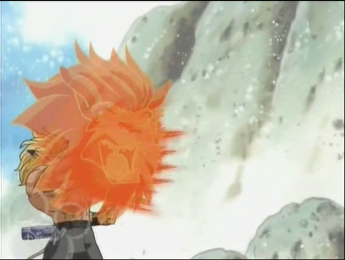 File:Fist of the Beast King.png