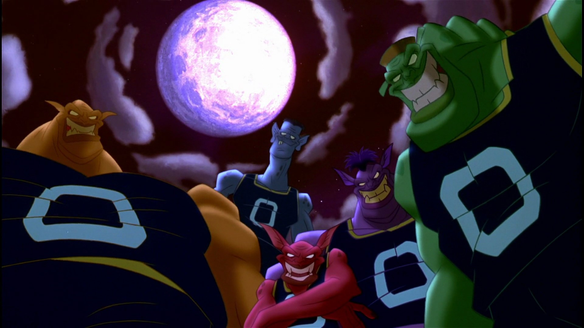 File:Monstars.jpg