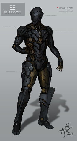 File:ONE armor.jpg