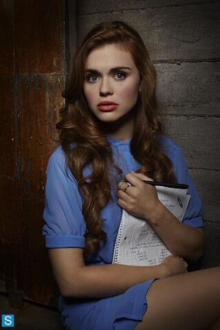 File:Teen-Wolf-New-Cast-Promotional-Photos-7 FULL.jpg