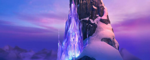 File:Ice.png