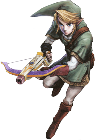 File:Link's Crossbow.png