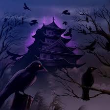 File:Phantom Castle.jpg