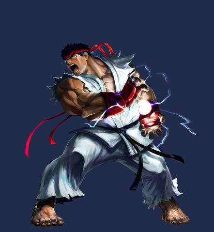 File:Ryu-ki.jpg