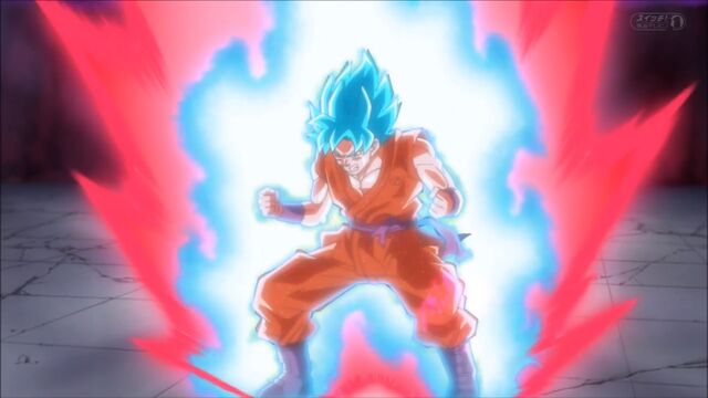 File:Super Saiyan Blue Kaioken.jpg