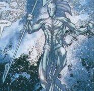 200px-Lambda-Zero (Earth-616)