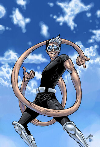 File:Lastikman in Clouds BG by edtadeo.jpg