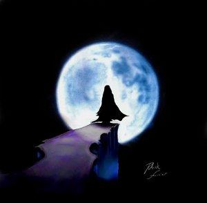 File:Moon in the Scorpio.jpg