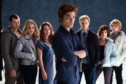 File:Twilight (film) 60.jpg