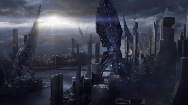 File:Mass Effect 3- Reapers.jpg