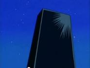Monol (Anime)