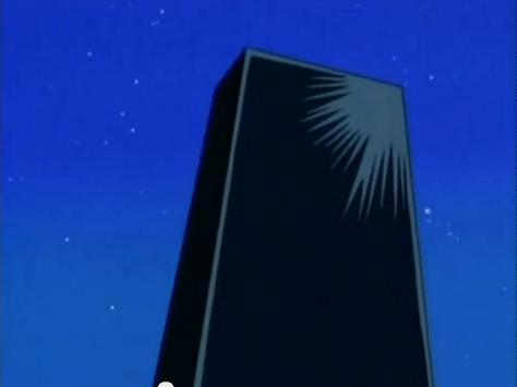 File:Monol (Anime).png